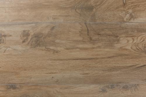 Casa Wood Holzoptik Bodenfliese OAK matt 30x120
