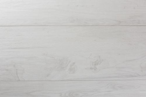 Casa Wood Holzoptik Bodenfliese White matt 30x120 cm