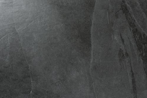 Bodenfliesen Sonderposten Annapurna anthrazit 60x120 cm Schieferoptik matt