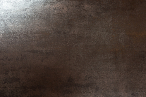 Tau Corten Bodenfliese Metalloptik A kupfer matt 45x90 cm