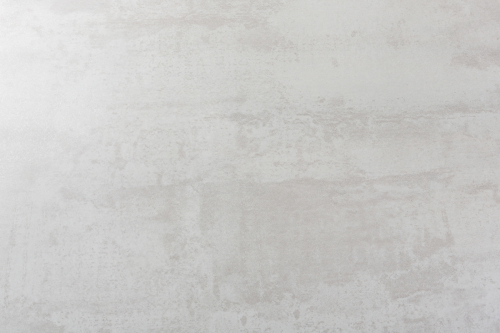 Tau Corten Bodenfliese Metall- Betonoptik white anpoliert 30x60 cm