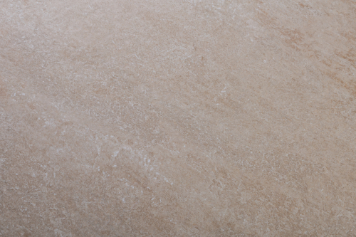 Terrassenplatten Sonderposten Manhattan Outdoor beige 60x90x2 cm Schieferoptik matt