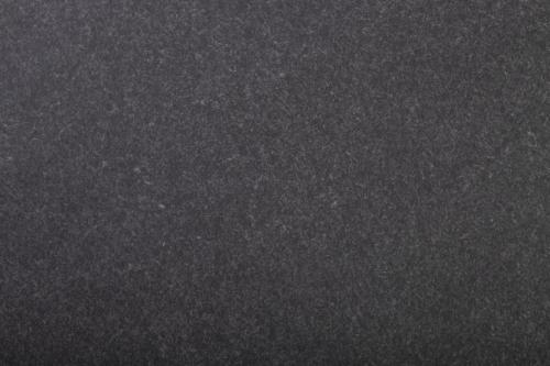 Terrassenplatten Sonderposten Manhattan Outdoor schwarz 60x90x2 cm Schieferoptik matt