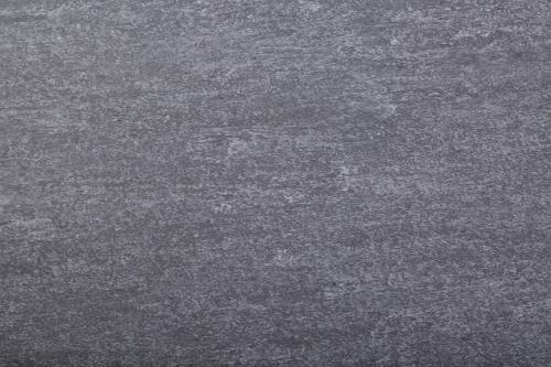 Terrassenplatten Sonderposten Vallis Outdoor grau 60x60x2 cm Steinoptik matt