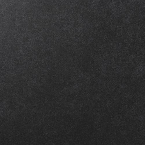Villeroy & Boch X-Plane Bodenfliesen schwarz matt 60x60 cm