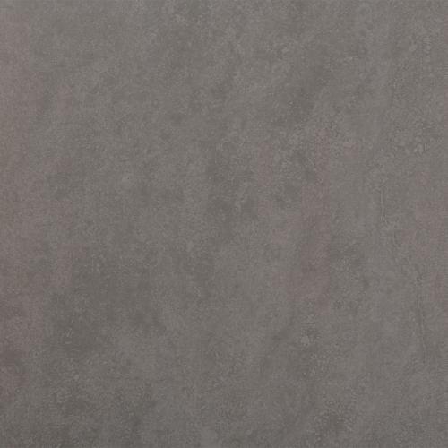 Villeroy & Boch Mineral Spring Bodenfliese grau matt 45x45 cm