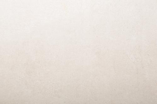 Arte Casa Arctec 60x120x1 cm Bodenfliese ivory anpoliert