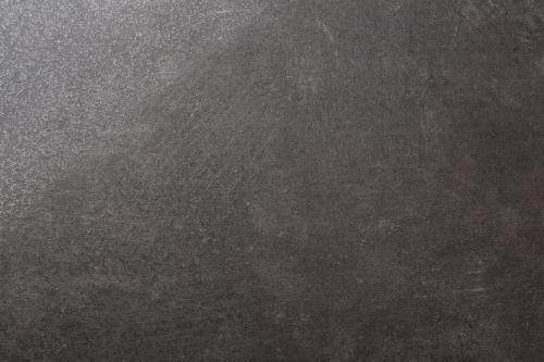 Arte Casa Arctec 60x120x1 cm Bodenfliese negro anpoliert