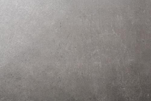 Arte Casa Arctec 60x120x1 cm Bodenfliese anthrazit anpoliert