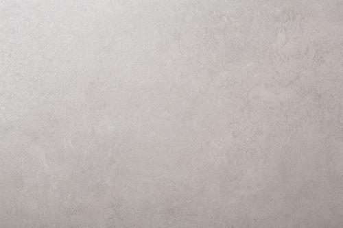 Arte Casa Arctec 60x120x1 cm Bodenfliese silver anpoliert