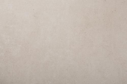 Arte Casa Arctec 60x120 cm Bodenfliese ivory matt