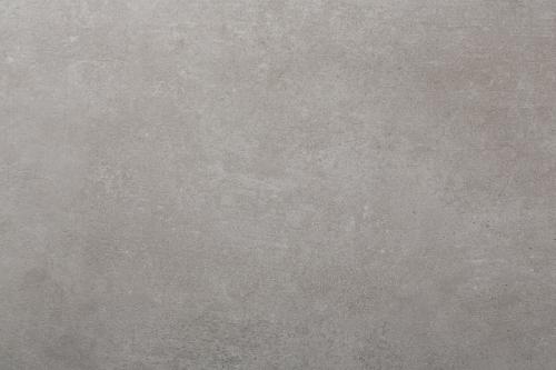 Arte Casa Arctec 60x120 cm Bodenfliese silver matt