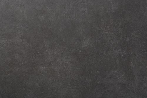 Arte Casa Arctec 60x120 cm Bodenfliese negro matt