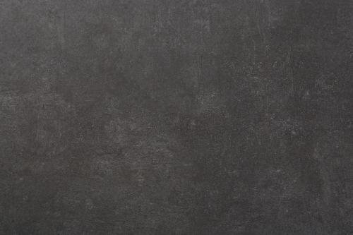 Arte Casa Arctec Outdoor Terrassenplatten schwarz matt 60x120x2 cm
