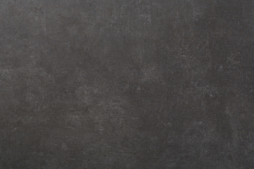 Terrassenplatten Sonderposten Arctec Outdoor schwarz 60x120x2 cm Betonoptik matt