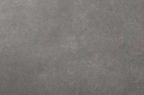 Arte Casa Arctec Bodenfliese anthrazit matt 60x120 cm