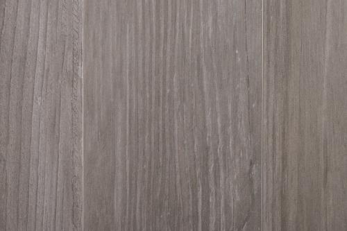 Bodenfliese Sonderposten günstig taupe 20x120 cm Holzoptik matt