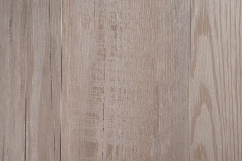Arte Casa Berna 20x120 Bodenfliese blanco matt
