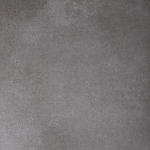Villeroy & Boch Section 60x60cm matt anthrazit Bodenfliese