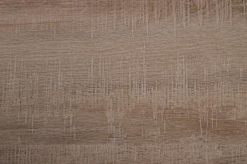 Arte Casa Timber 30x150 cm Holzoptik Bodenfliese natural matt