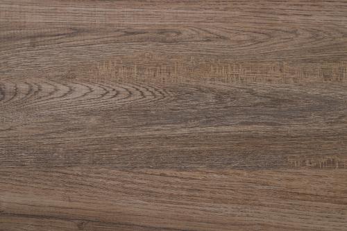 Arte Casa Timber 30x150 cm Holzoptik Bodenfliese nuez matt