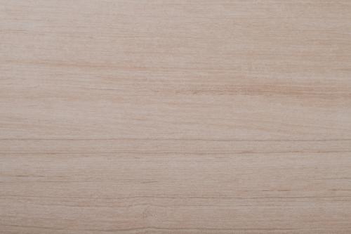 Arte Casa Oregon 30x150 cm Holzoptik Bodenfliese lino matt