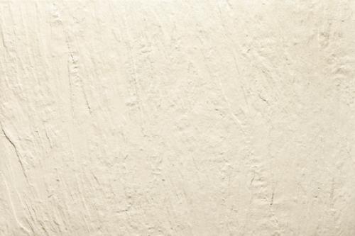 Bodenfliesen Sonderposten Alpes weiß 30x60 cm Schieferoptik matt