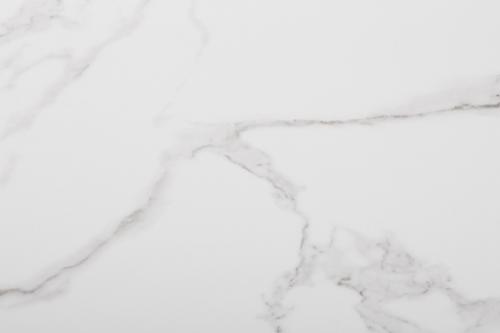 Bodenfliesen Tau Torano statuario-weiß 90x90 cm Marmoroptik matt