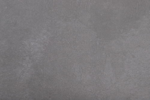 Bodenfliesen Tau Ceramics Cosmopolita grau 90x90 Betonoptik matt