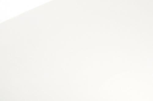 Bodenfliesen Todagres White Colours weiß poliert 30x60 cm