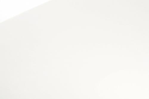 Bodenfliesen Sonderposten günstig weiß poliert 30x60 cm