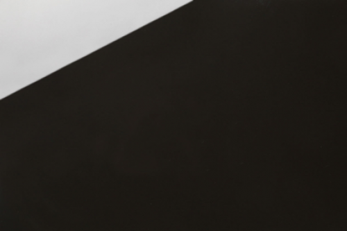 Bodenfliesen Todagres Colours schwarz poliert 60x60 cm