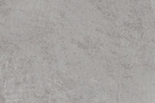 Villeroy & Boch Place 30x60cm matt grau relifiert Schieferfliese Bodenfliese MS.