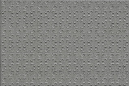 Bodenfliese Gastronomie anthrazit 20x20 gewerblich Feinkorn R112V4