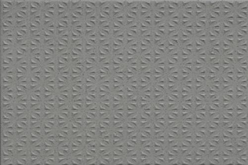 Vitra R12V4 20x20x1,4 cm anthrazit gewerbliche Feinkorn Bodenfliese EXTRA STARK