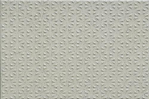 Vitra R12V4 20x20cm grau gewerbliche Feinkorn Bodenfliese