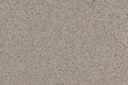 Bodenfliese Gastronomie grau 20x20 gewerblich Feinkorn R11