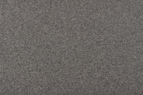 Bodenfliese Gastronomie anthrazit 20x20 gewerblich Feinkorn R10