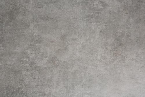 Terrassenplatten Sonderposten Lounge Outdoor anthrazit 60x60x2 cm Betonoptik matt