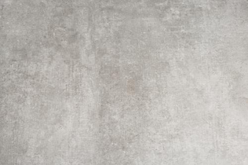 Terrassenplatten Sonderposten Lounge Outdoor gris 60x60x2 cm Betonoptik matt
