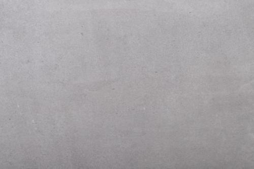 Terrassenplatten Sonderposten Unika Outdoor silver 60x60x2 cm Betonoptik matt