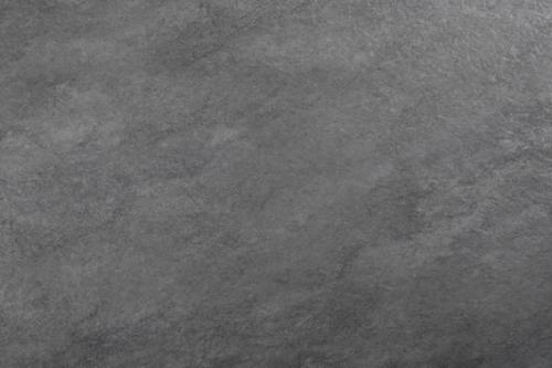 Terrassenplatten Sonderposten Sierra Outdoor anthrazit 60x60x2cm Schieferoptik matt