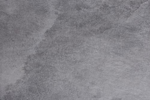 Terrassenplatten Sonderposten Rocky Outdoor grey 60x60x2cm Schieferoptik matt