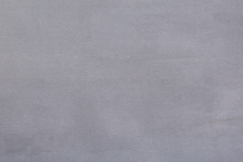Terrassenplatten Sonderposten Arctec Outdoor hellgrau 60x60x2 cm Betonoptik matt