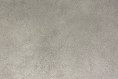 Terrassenplatten Villeroy & Boch Memphis warm grey 80x80x2 cm Outdoor Betonoptik matt MS.