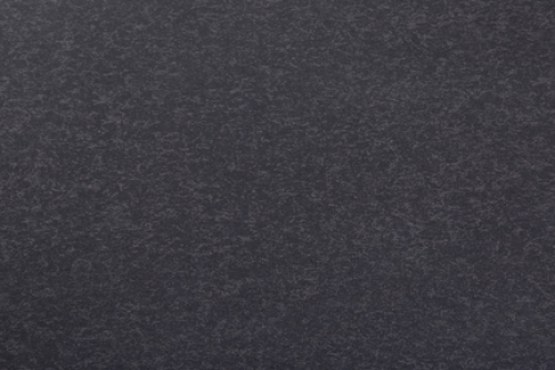 Terrassenplatten Sonderposten Piedra Outdoor bluestone 60x60x2cm Steinoptik matt