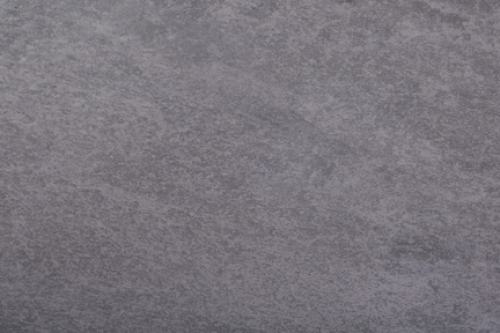 Terrassenplatten Sonderposten Manhattan Outdoor grau 60x60x2 cm Schieferoptik matt