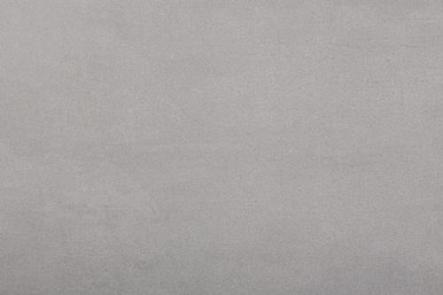 Terrassenplatten Sonderposten Stark Outdoor grau 60x60x2cm Betonoptik matt
