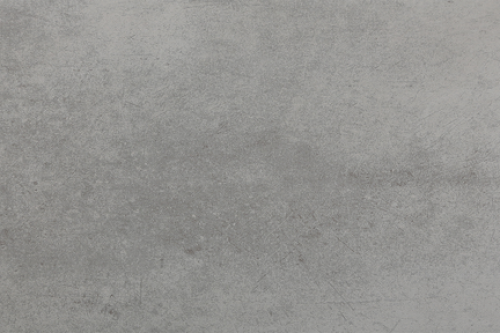 Terrassenplatten Sonderposten Hemisphere Outdoor silver 60x60x2 cm Steinoptik matt