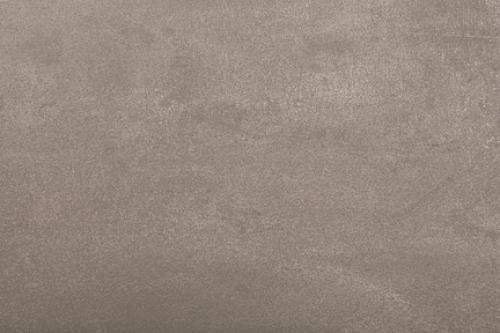 Terrassenplatten Sonderposten Stark Outdoor taupe 60x60x2cm Betonoptik matt